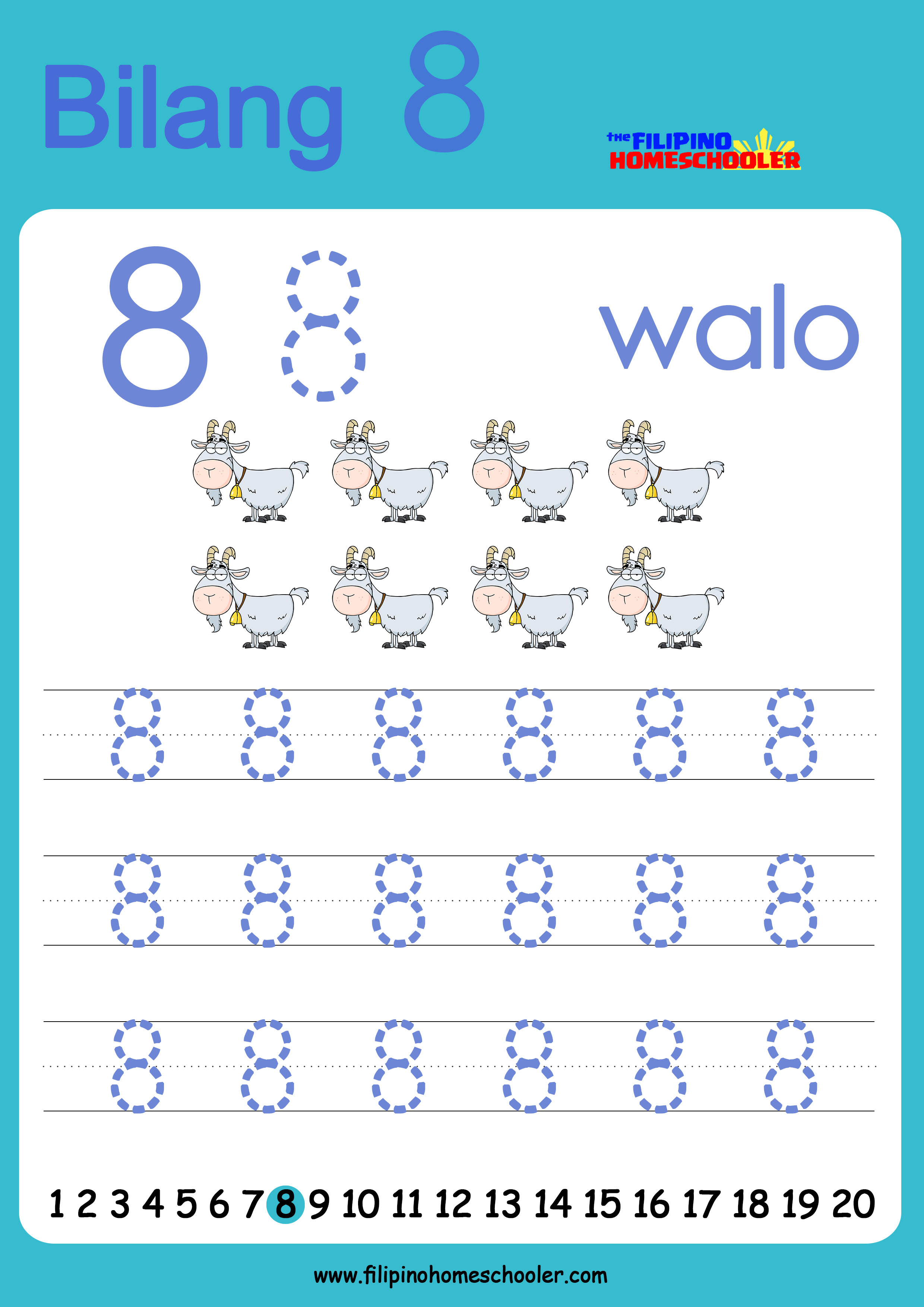 Preschool Letter Worksheet K additionally Alphabet Worksheets Handwriting Lower Case Letter J further Cgrmlwnvbnzlcnqymdezmdmzmc Yndeyny Xyji Ohjllm zw furthermore Original as well Italian For Kids Worksheets Learning Italian And Language. on number 10 tracing worksheets