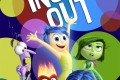 Things I Learned from the Inside Out Movie