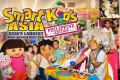 SmartKids Asia Philippines 2015 on August 1-2