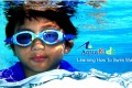 Swimming Lessons for Kids by Aqualogic
