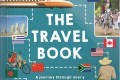 Lonely Planet Kids The Travel Book Review