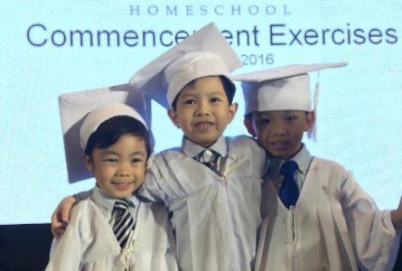 Advantages of Having a Homeschool Provider