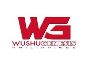 Learn Wushu at Wushu Genesis Philippines – The Filipino ...