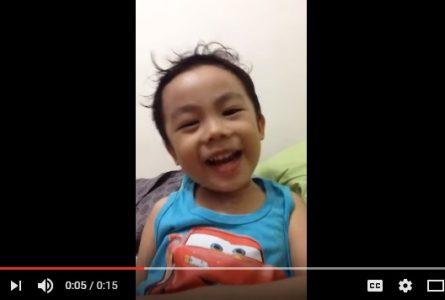Pitong Araw sa Isang Linggo Song and Lyrics