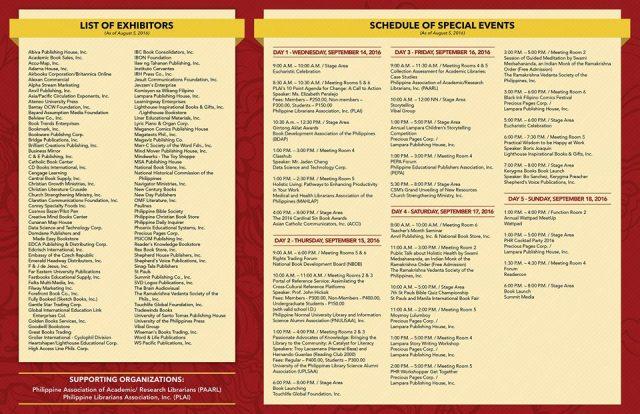 mibf-exhibitors
