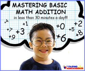 Gab Math GR1 300x250