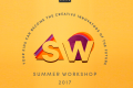 Power Mac Center Summer Workshop 2017
