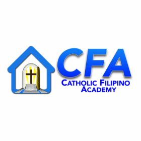 Catholic Filipino Academy