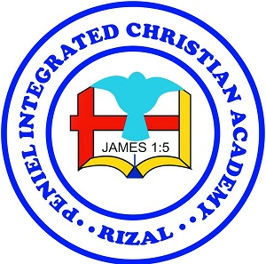 Peniel Integrated Christian Academy