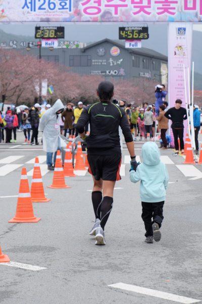 Gyeongju-Cherry-Blossom-Marathon-with-Gab