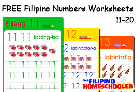 Worksheets Pictograph Tagalog Worksheets filipino reading comprehension worksheets for grade 2 free printable 1 printable
