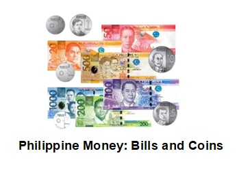philippine money worksheets philippine bills and philippine coins the filipino homeschooler. Black Bedroom Furniture Sets. Home Design Ideas